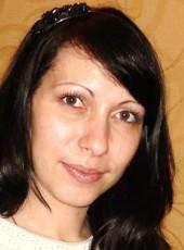 Bryunetka, 39, Russia, Lipetsk