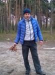 Andrey, 35, Tyumen