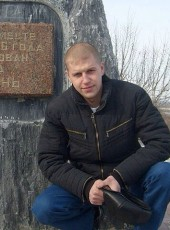 Andrey, 35, Russia, Tyumen