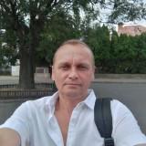 Andrey, 48  , Nadvirna