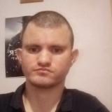 David sfxadzds, 26  , Kherson