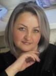Olga, 48  , Rostov-na-Donu