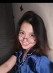 Angela, 25  , Lapu-Lapu City