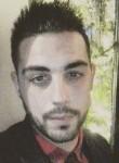 israel, 27  , Cordoba