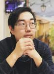Алексей , 23 года, Алматы
