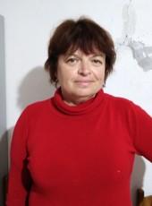 Galina, 56, United Kingdom, London