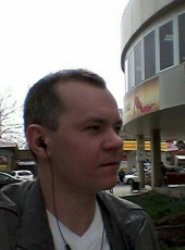 Dmitriy, 39, Russia, Krasnodar