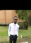 Arthur, 22  , Lubumbashi