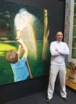 Andrey, 36  , Ozherele