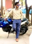 sanjay, 26, Lucknow
