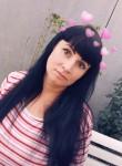 Lena, 42, Stavropol