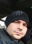 Ken, 34  , Buzau