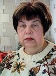 Irina , 56  , Luhansk