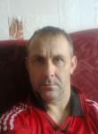 igor, 47  , Kirov (Kaluga)