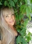 YuLIYa, 55  , Sarai