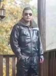 李小刀, 36, Xi an