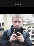 Yakov, 26, Moscow