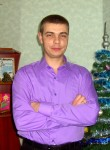 Dima, 39, Kropivnickij