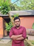 Tanbin, 24, Mymensingh