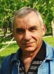 Viktor, 60  , Tiraspolul