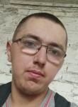 Dmitriy, 21  , Stolin