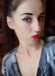 Nika, 26  , Krasnodar