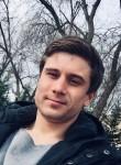 Vlad , 23  , Yevpatoriya