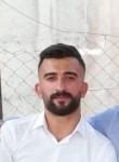 Kaan, 25  , Izmir