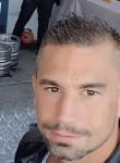 cedric, 34  , Tournefeuille
