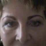 Jessica, 57  , Windhoek