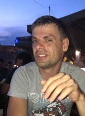 Igor, 20, Ukraine, Izmayil