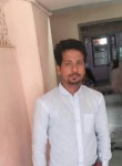 shyma, 21  , Pali (Rajasthan)