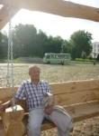 jano, 58  , Kostroma