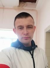 Vlad, 27, Russia, Sochi