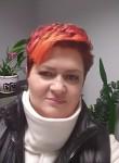 Svetlana, 49, Zelenograd