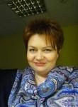 Svetlana, 48, Moscow