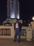 mansour bana, 59  , Cairo