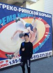 Kirill, 24  , Ust-Kan