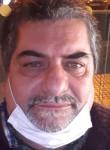 Alex , 53  , Malaga