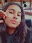 Lhais, 21  , Ituiutaba