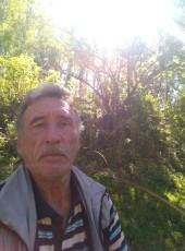 Aleksandr dobryy, 56, Russia, Barnaul