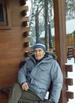 yuriy, 61, Berdsk