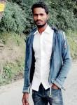 Shivshankar, 21  , Malangwa