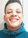 guilherme, 24  , Contagem