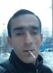 Gosha, 31  , Lankaran