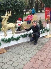 Vyacheslav, 27, Russia, Kurganinsk