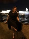 Знакомства Санкт-Петербург: Masha, 41
