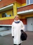 Olga, 54  , Izhevsk