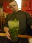 Artyem, 31, Moscow