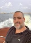Nathan Michael , 55  , Auchi